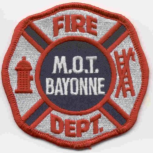 MOT_Bayonne.jpg