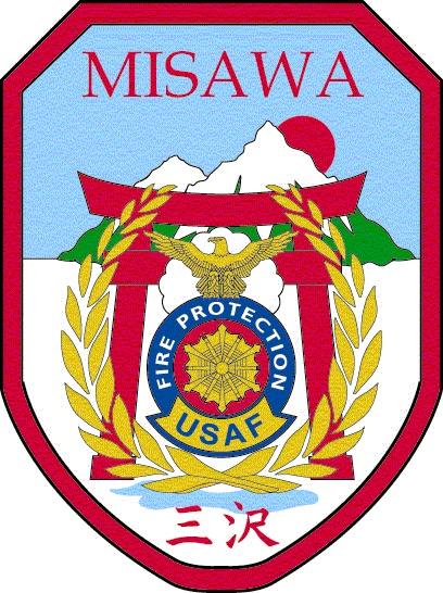 Misawa_35_CES_FD.jpg