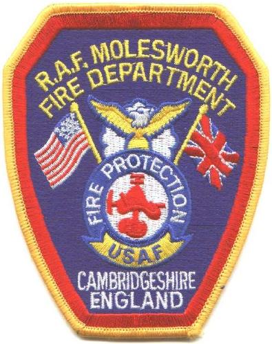 Molesworth.jpg