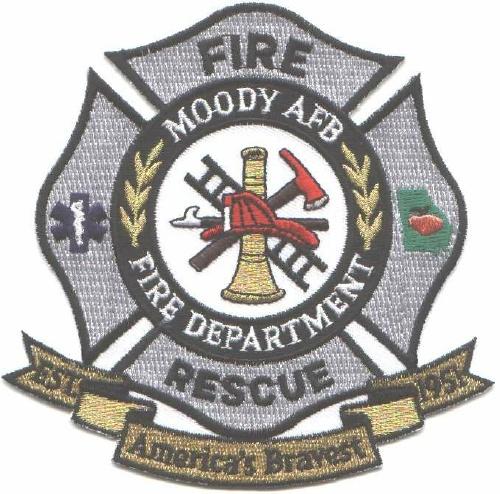 Moody_1.jpg
