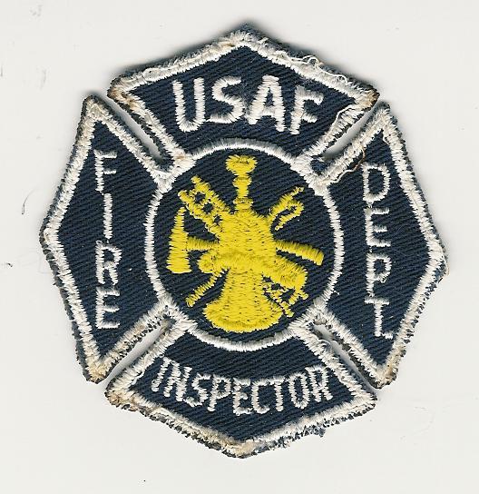macdill_inspector_1976.jpg