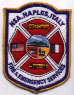 NAPLES_NAS_1.jpg