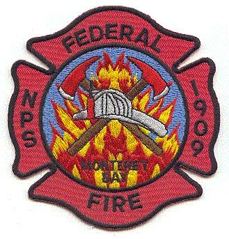 Naval Postgraduate School FD patch.jpg