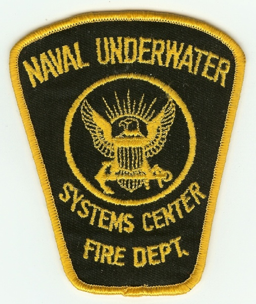 New London Naval Underwater Sys Center.jpg