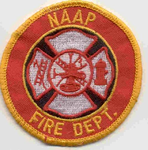 Newport_AAP.jpg