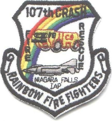 Niagara_Falls_107_ANG_Rainbow.jpg