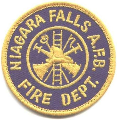 Niagara_Falls_AFB.jpg