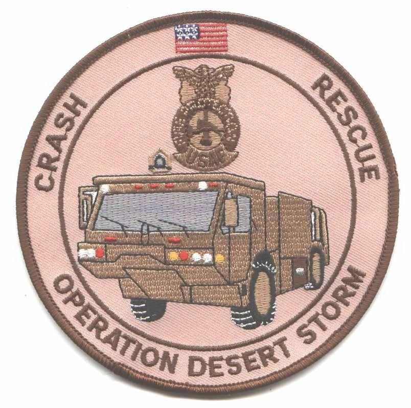 Op_Desert_Storm.jpg