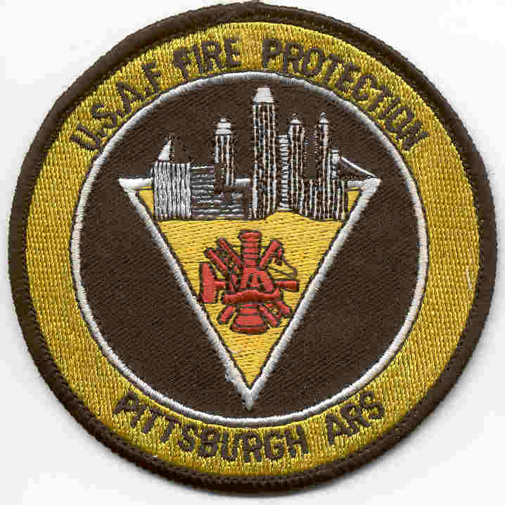 Pittsburgh ARS, PA, 911th CES.jpg