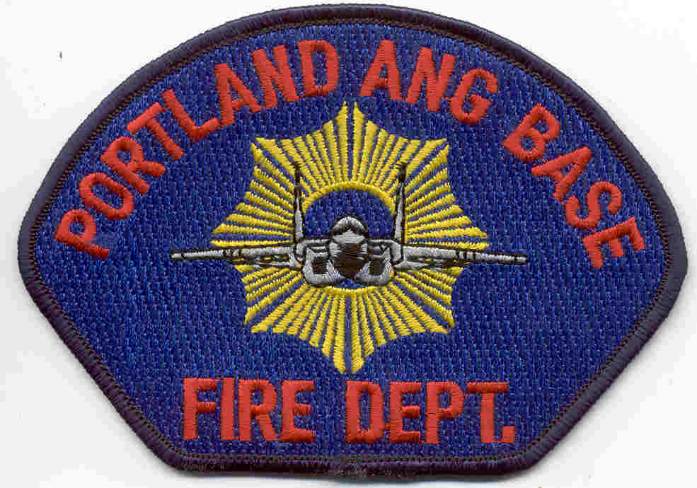 Portland ANGB, OR, 142nd CES.jpg