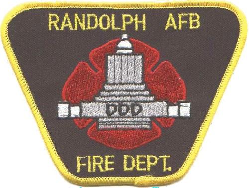 Randolph.jpg