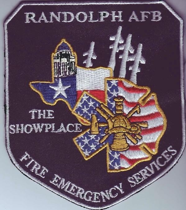 Randolph_2009.jpg