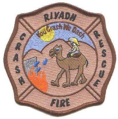 Riyadh_AB_SA.jpg