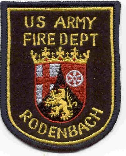 Rodenbach_GR.jpg
