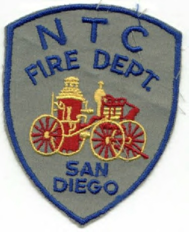 SAN_DIEGO_NTC.jpg