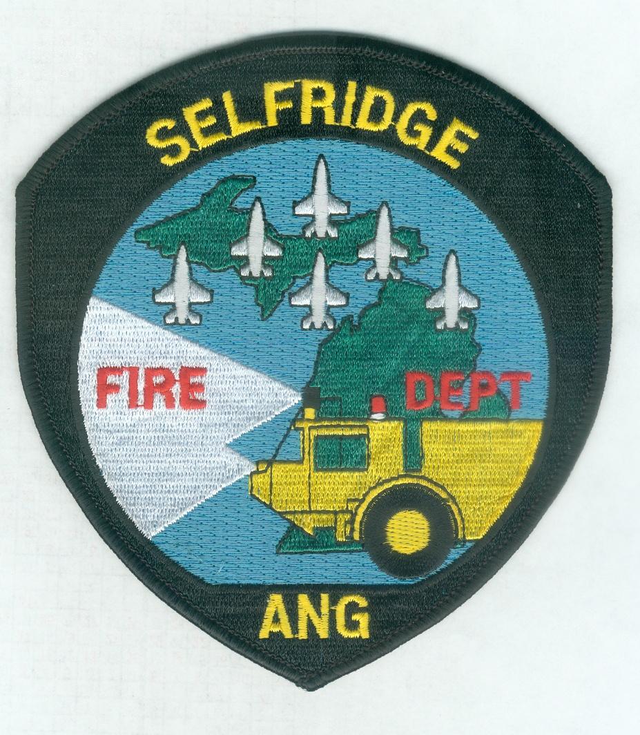 Selfridge_new_00.jpg