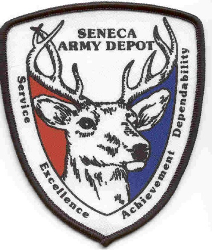 Seneca_AD_2.jpg