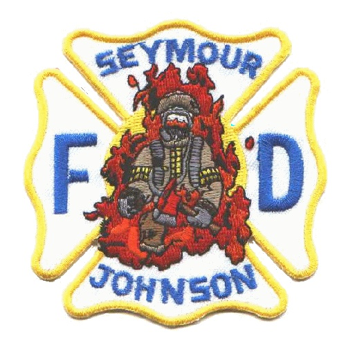 Seymour_Johnson2.jpg