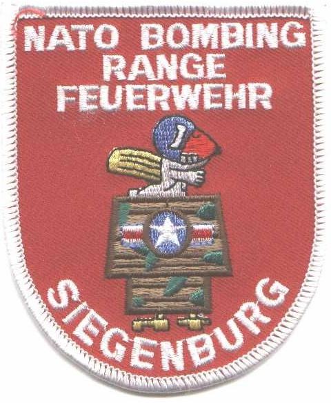 Siegenberg_BR.jpg