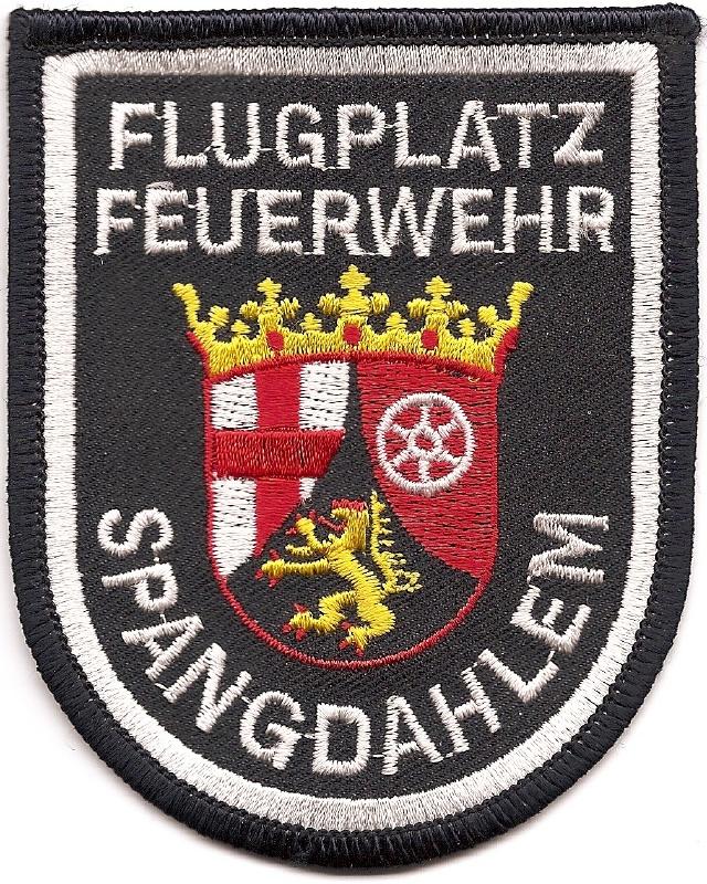 Spangdahlem.jpg