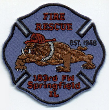 Springfield_IL_183_FW1.jpg