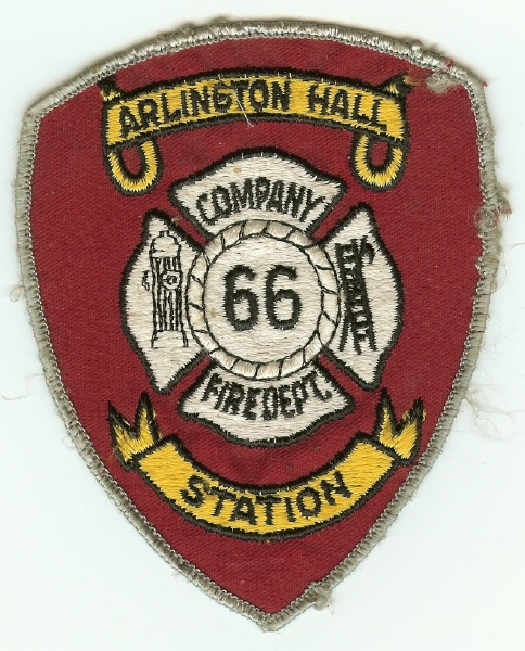 US Army Arlington Hall Station 66.jpg