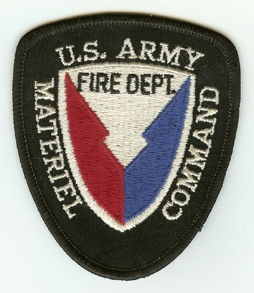 US Army Material Command.jpg