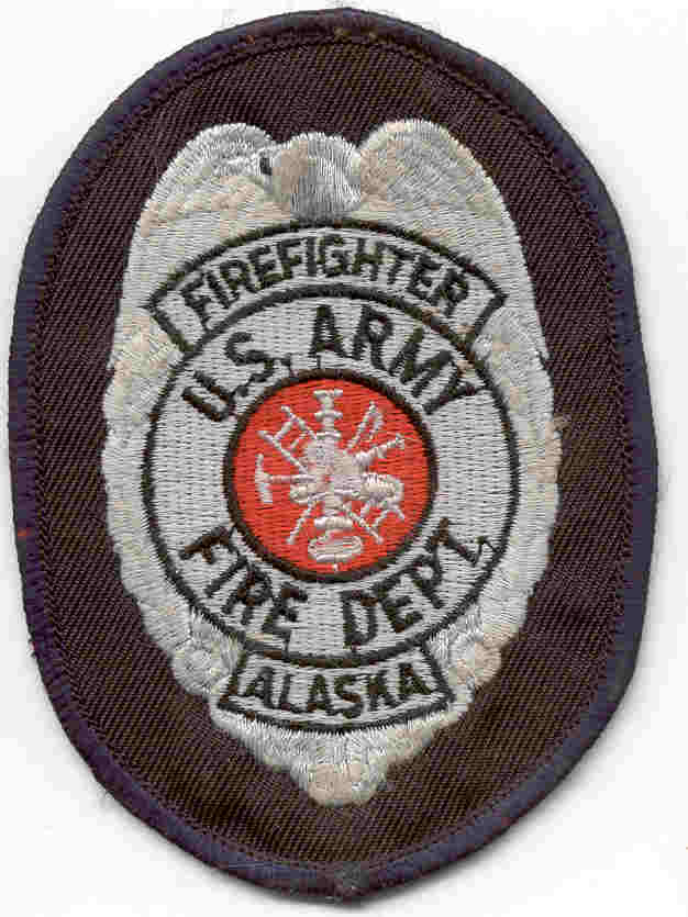 US Army, Alaska Firefighter.jpg