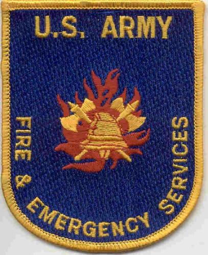 USA_Fire_Em_Svcs.jpg
