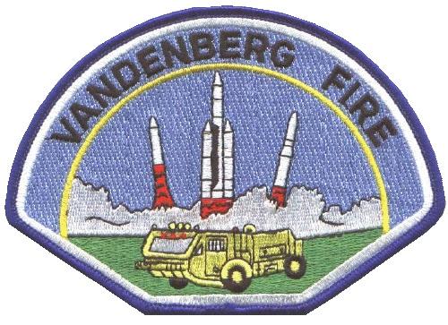 Vandenberg.jpg