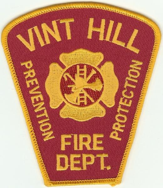 Vint_Hill_Farms.jpg