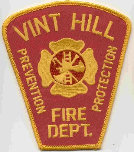 Vint_Hill_Sta.jpg
