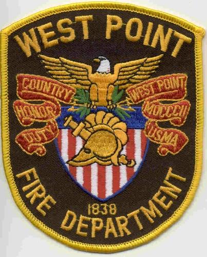 West_Point_1.jpg