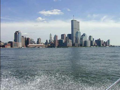 WTC02.jpg