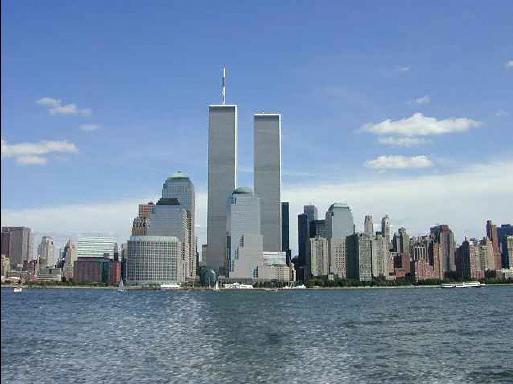WTC04.jpg