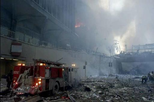 fire.truck.jpg